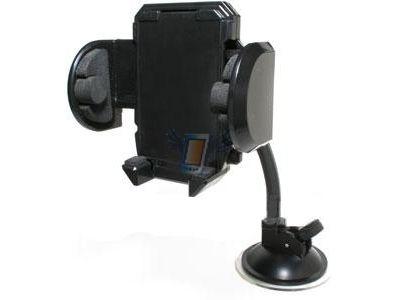 Univerzální držák PDA s fotografií do auta