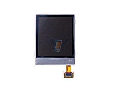 LCD displej pro Nokia 3230