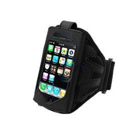 Sportovní pouzdro na ruku pro iPhone 3G