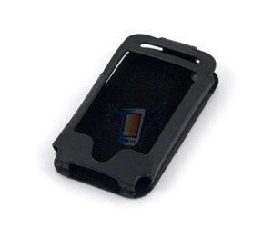 Think Rhino Case pro iPhone 3G, černé