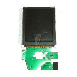LCD displej pro Sony Ericsson K750i