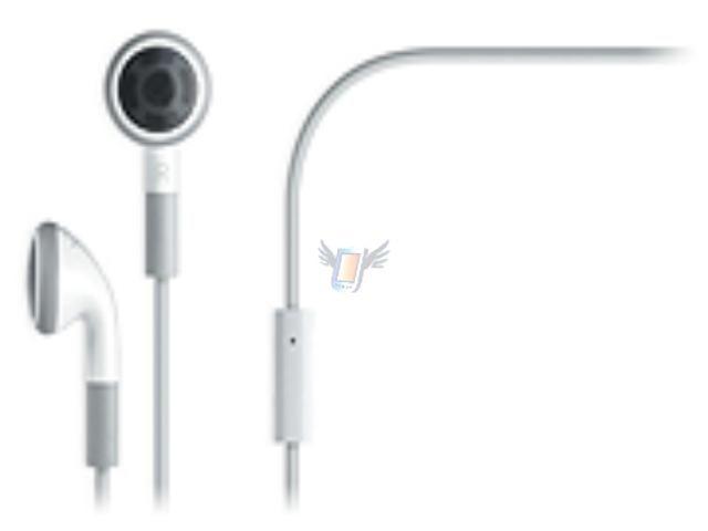 iPhone 3G sluchátka, klasická, OEM