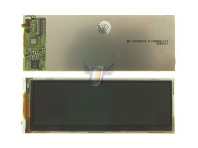 LCD displej pro Nokia 9300, 9300i
