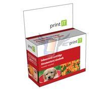 Inkoustová cartridge pro tiskárnu Canon Pixma CLI-8M Magenta