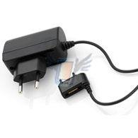 Síťová nabíječka pro mobilní telefon Sony Ericsson W580