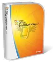 Microsoft Office 2010 - medium