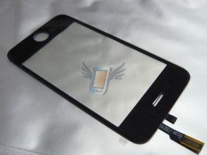 Přední krycí sklo a dotykový panel pro Apple iPhone 3GS