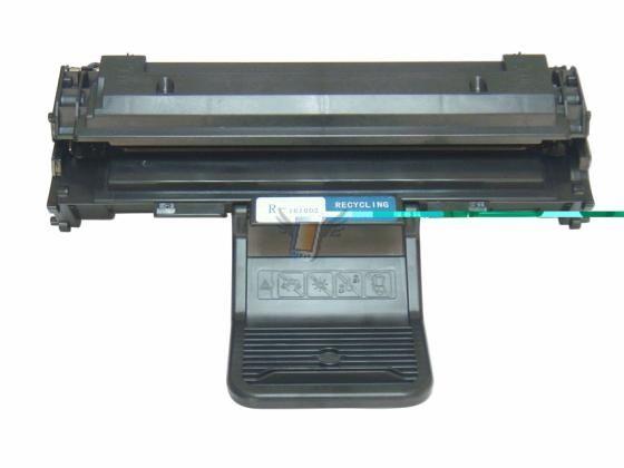 Originální toner pro tiskárnu Samsung ML-1640