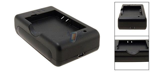Stolní nabíječka baterií pro HTC Hero 3G