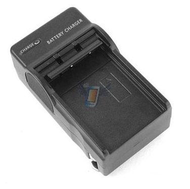 Nabíječka baterií pro Fujifilm FinePix