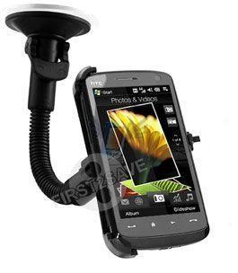 HTC držák do auta pro HTC Touch Pro