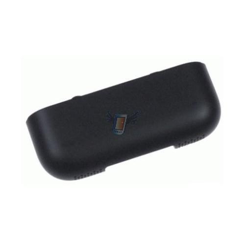 Náhradní zadní kryt pro iPhone 2g, plastová část