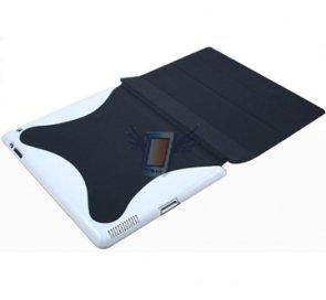 Ochranné pouzdro Hardcase Smart Cover pro iPad 2