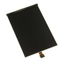 LCD displej pro iPod Touch 3 generace