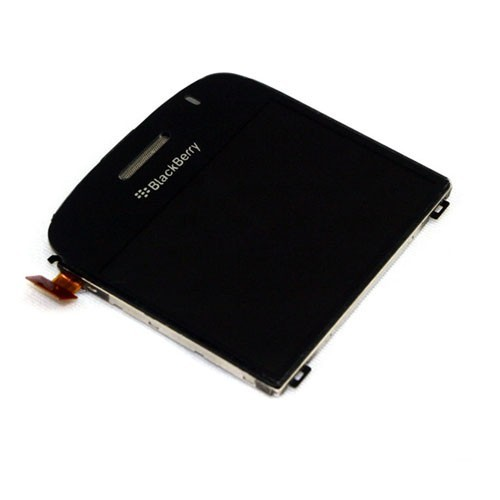 LCD displej pro Blackberry 9000 Bold, ver.003-004