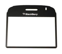 Krycí sklo pro Blackberry 9000 Bold
