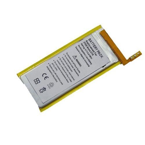 Baterie pro iPod Nano 5