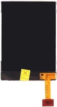 LCD displej pro Nokia 6303