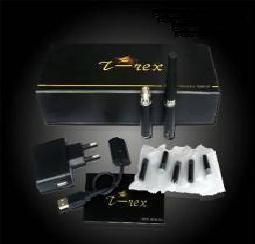 Elektronická cigareta T-Rex
