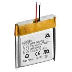 Baterie pro iPod Shuffle 2. generace