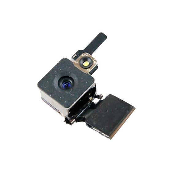 Zadní kamera pro Apple iPhone 4