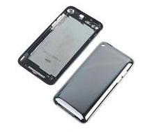 Zadní kryt iPod Touch 4. generace