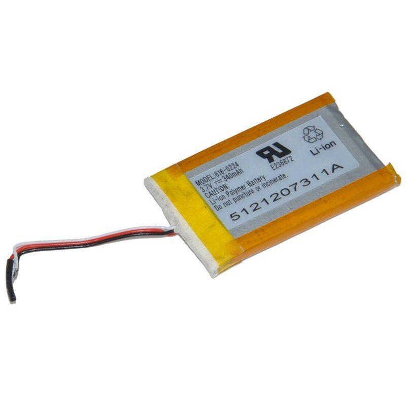 Baterie pro iPod Nano