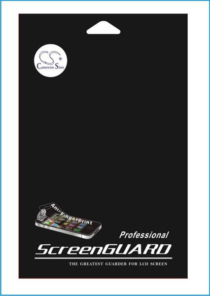 Ochranná fólie pro Amazon Kindle 2