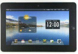 "Tablet Nova 719I se 7"" LCD"