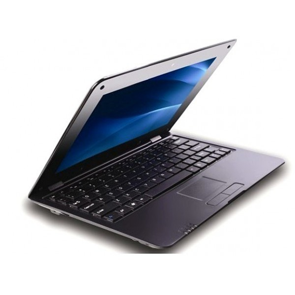 "10.1"" Android 4.0 OS Netbook"
