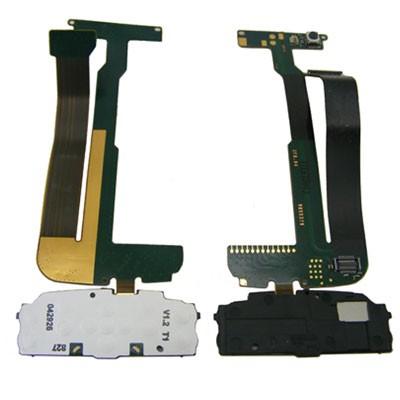 Flex kabel pro klávesnici pro Nokia N95 8GB