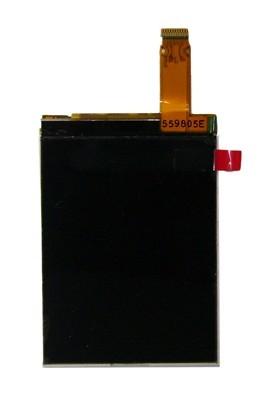 LCD displej pro Nokia N95