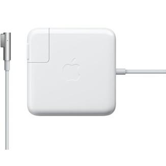 Napájecí adaptér 85W MagSafe 2 pro Apple MacBook Air