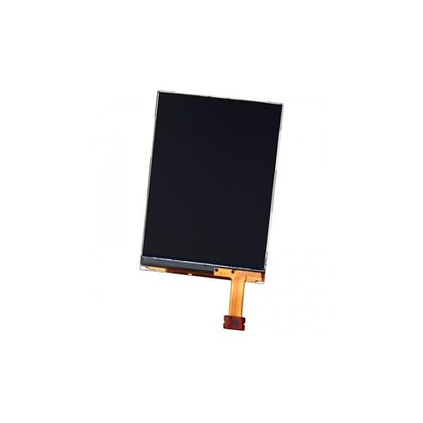 LCD displej pro Nokia N95 8GB