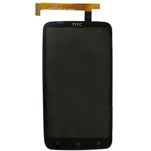 LCD displej pro HTC One X