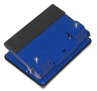 Děrovačka Mikov 640, modrá