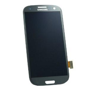 LCD displej a dotyková plocha pro Samsung Galaxy S3 (i9300)