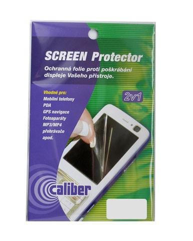 Ochranná folie Screen Protector pro Samsung Galaxy S Duos