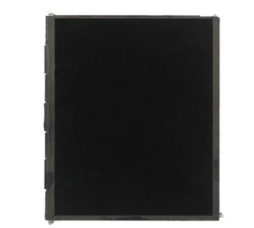 LCD pro Apple iPAD 3 (new iPAD)