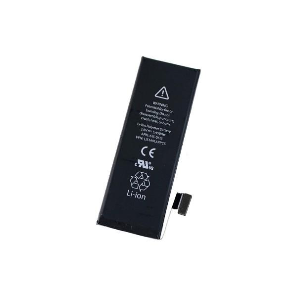 Baterie pro Apple iPhone 5