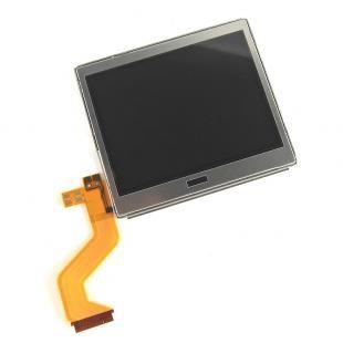 Horní LCD displej pro Nintendo DS Lite