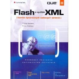 Flash s využitím XML