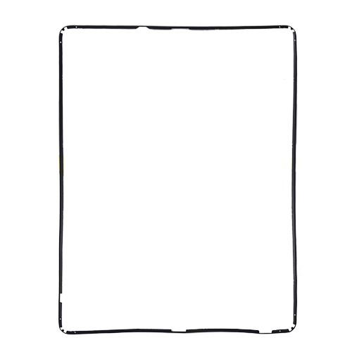 Apple iPad 2 / 3 rámeček kolem LCD displeje, bílý