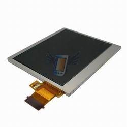 Spodní LCD displej pro Nintendo DS Lite