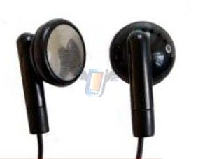 Klasická sluchátka 2,5 mm