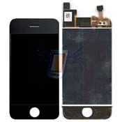 LCD displej s digitizérem pro iPhone 2G