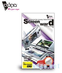 ScreenWard Protector pro SONY PSP