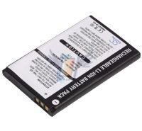 Baterie pro Nokia 5100, 6100, 750 mAh