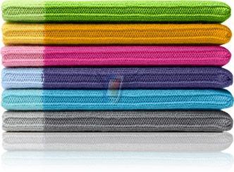 Apple iPod ponožky, 6balení