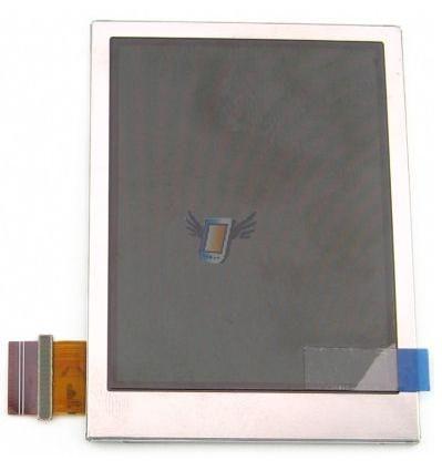 LCD displej s digitizérem pro HTC Touch